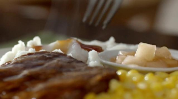 Banquet TV Spot, 'Hardworking Dollar' - Thumbnail 7