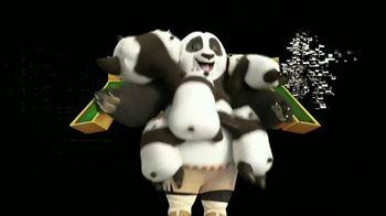 Kung Fu Panda 3 - Alternate Trailer 25