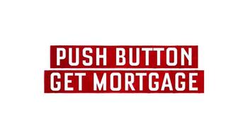 Quicken Loans Rocket Mortgage TV Spot, 'FAQ #5: Average' - Thumbnail 7