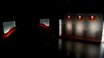 CFTC SmartCheck TV Spot, 'Opportunity's Knocking Game Show' - Thumbnail 1