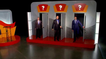 CFTC SmartCheck TV Spot, 'Opportunity's Knocking Game Show' - Thumbnail 3