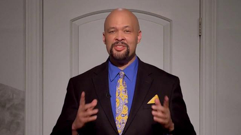 CFTC SmartCheck TV Spot, 'Opportunity's Knocking Game Show' - Thumbnail 5