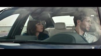 2016 BMW 3 Series TV Spot, 'Priorities' - Thumbnail 2