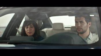 2016 BMW 3 Series TV Spot, 'Priorities' - Thumbnail 5