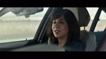 2016 BMW 3 Series TV Spot, 'Priorities' - Thumbnail 6
