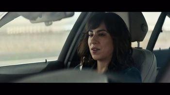 2016 BMW 3 Series TV Spot, 'Priorities' - 129 commercial airings