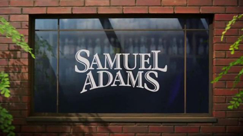 Samuel Adams Nitro Project TV Spot, 'Coming Soon' - Thumbnail 1