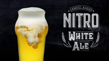 Samuel Adams Nitro Project TV Spot, 'Coming Soon' - Thumbnail 7