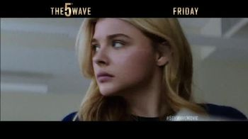 The 5th Wave - Alternate Trailer 8