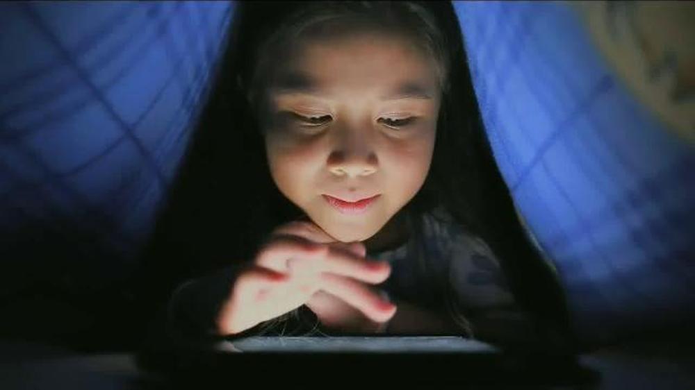 Microsoft Cloud TV Commercial, 'Microsoft Cybercrime Center'