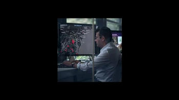 Microsoft Cloud TV Spot, 'Microsoft Cybercrime Center' - Thumbnail 10