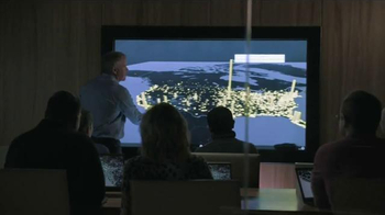 Microsoft Cloud TV Spot, 'Microsoft Cybercrime Center' - Thumbnail 7