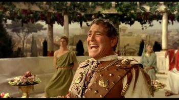 Hail, Caesar! - Alternate Trailer 9