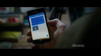 Deadpool - Alternate Trailer 17