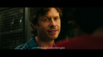 How to Be Single - Alternate Trailer 14