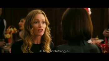 How to Be Single - Alternate Trailer 15