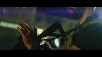 13 Hours: The Secret Soldiers of Benghazi - Alternate Trailer 26