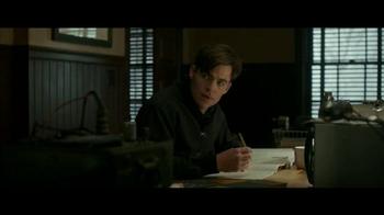 The Finest Hours - Alternate Trailer 22