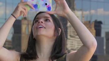 TECHNOLOchicas TV Spot, 'Natalia Rodriguez' - Thumbnail 1
