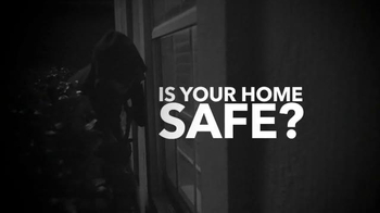Guardzilla TV Spot, 'Is Your Home Safe?' - Thumbnail 1