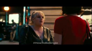 How to Be Single - Alternate Trailer 13