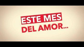 Busco Novio Para Mi Mujer [Spanish] - Alternate Trailer 2