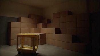 Larabar TV Spot, 'Little Boxes'