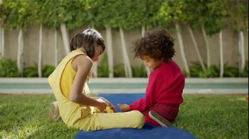 Larabar TV Spot, 'Little Boxes' - Thumbnail 10