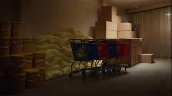 Larabar TV Spot, 'Little Boxes' - Thumbnail 4