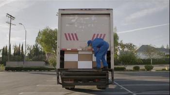 Larabar TV Spot, 'Little Boxes' - Thumbnail 5