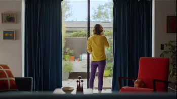 Larabar TV Spot, 'Little Boxes' - Thumbnail 7