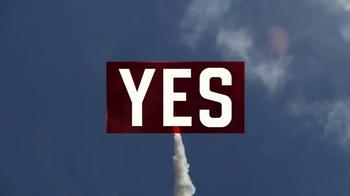 Quicken Loans Rocket Mortgage TV Spot, 'FAQ #4 Minutes' - Thumbnail 6