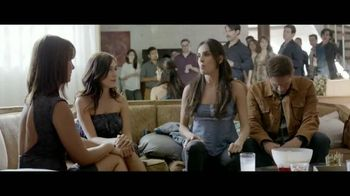 Busco Novio Para Mi Mujer [Spanish] - Alternate Trailer 3