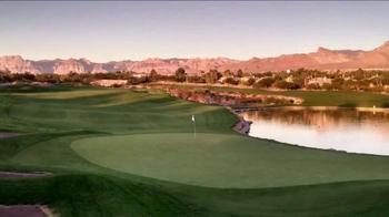 GolfAdvisor.com TV Spot, 'Best of 2015' - Thumbnail 1