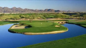 GolfAdvisor.com TV Spot, 'Best of 2015' - Thumbnail 2