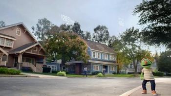 LendingTree TV Spot, 'Neighborhood' - Thumbnail 1