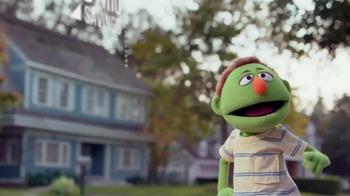 LendingTree TV Spot, 'Neighborhood' - Thumbnail 2
