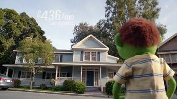 LendingTree TV Spot, 'Neighborhood' - Thumbnail 3