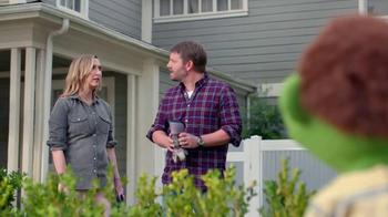 LendingTree TV Spot, 'Neighborhood' - Thumbnail 6