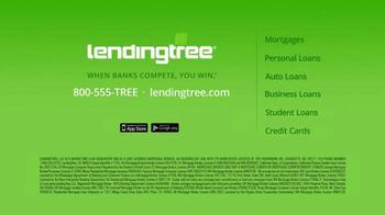 LendingTree TV Spot, 'Neighborhood' - Thumbnail 7