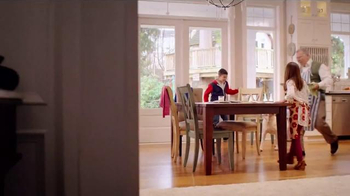 Ashley Furniture Homestore TV Spot, 'Home' - Thumbnail 4