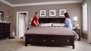 Ashley Furniture Homestore TV Spot, 'Home' - Thumbnail 6