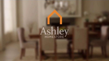 Ashley Furniture Homestore TV Spot, 'Home' - Thumbnail 7