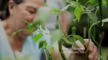 TECHNOLOchicas TV Spot, 'Janeth Vargas' [Spanish] - Thumbnail 2