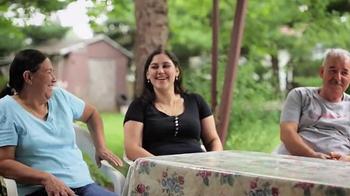 TECHNOLOchicas TV Spot, 'Janeth Vargas' [Spanish] - Thumbnail 5