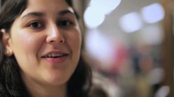 TECHNOLOchicas TV Spot, 'Janeth Vargas' [Spanish]
