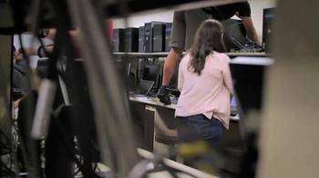 TECHNOLOchicas TV Spot, 'Janeth Vargas' [Spanish] - Thumbnail 7