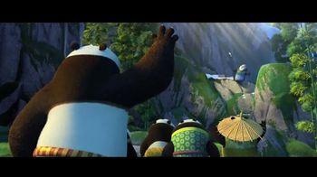 Kung Fu Panda 3 - Alternate Trailer 17