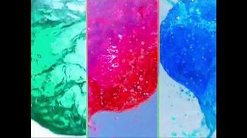 Balloon Bonanza Color Burst TV Spot, 'Colored Water' - Thumbnail 2