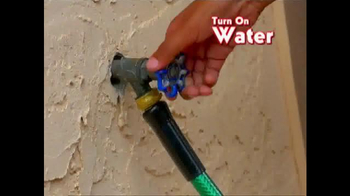 Balloon Bonanza Color Burst TV Spot, 'Colored Water' - Thumbnail 3